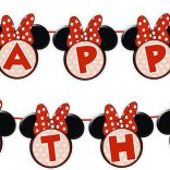 day-hpbd-minnie do happyparty.vn