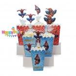 hop-bap-chu-de- spiderman happyparty.vn