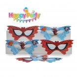 mat-na-chu-de- spiderman happyparty.vn