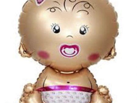 bong-baby-girl