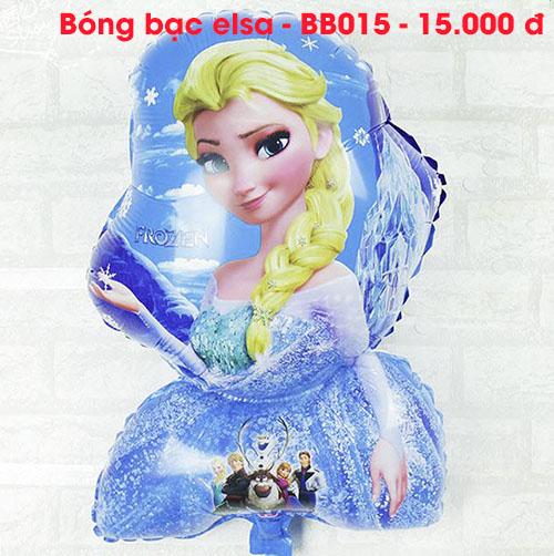 bong-bac-elsa