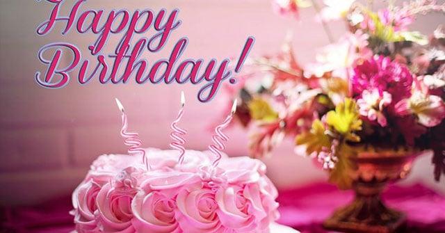 Happy Party cung phụ kiện sinh nhật Hà Tĩnh