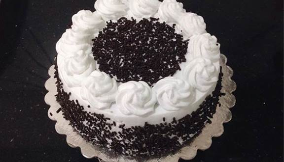 JN Cake
