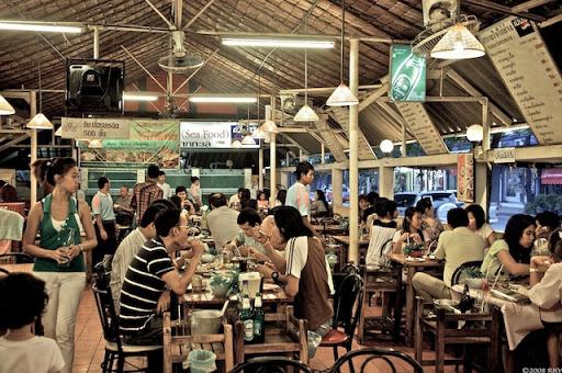 Localthai - Thai Restaurant