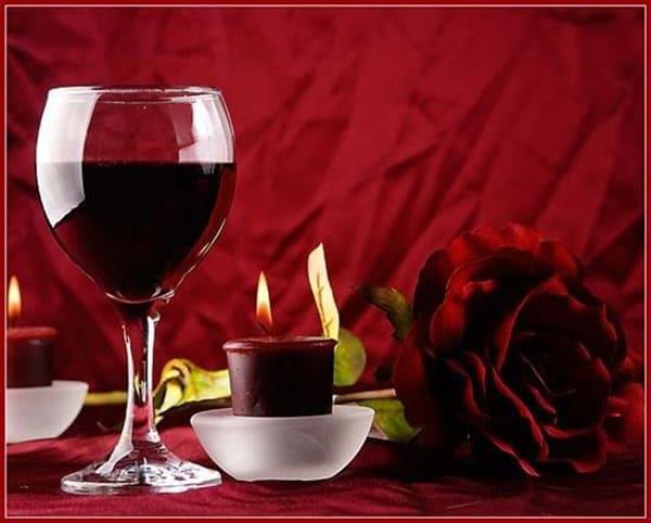 Những mẫu hoa và rượu tặng sinh nhật đẹp và sang trọng