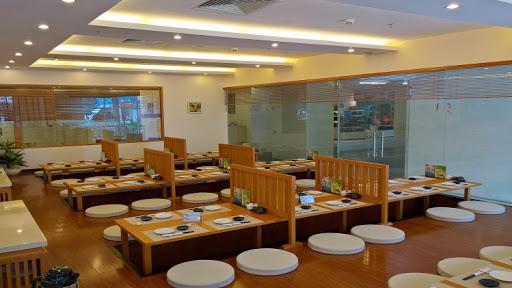 Nhà hàng Tokyo Deli - Parkson Flemington