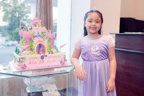 Top 10 quà sinh nhật cho bé gái 5 tuổi ý nghĩa nhất