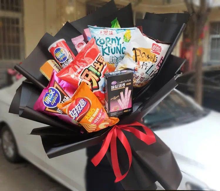 Top 10 món quà tặng sinh nhật bựa cho bạn thân gây bất ngờ