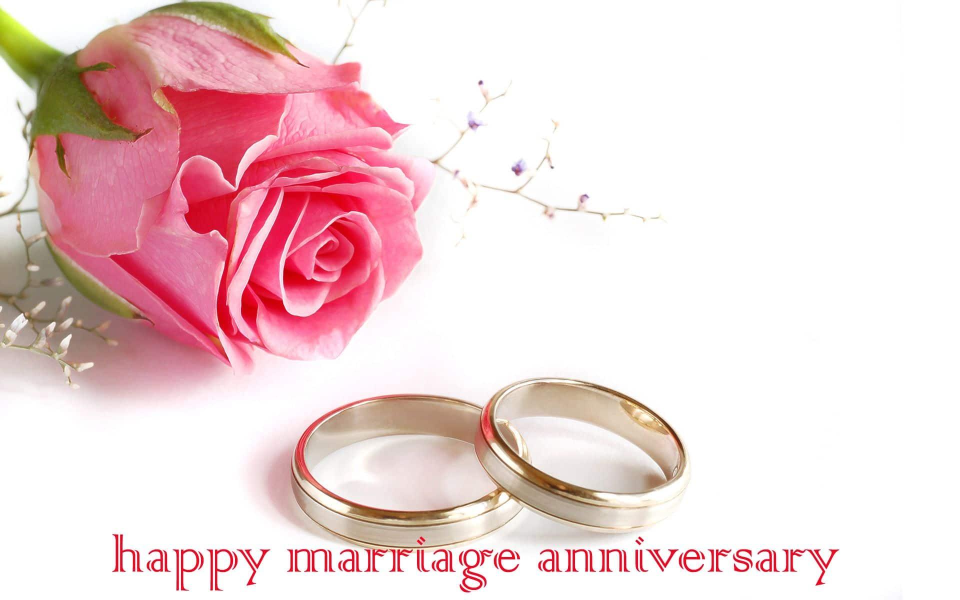[Chia sẻ] Ngày happy anniversary nên làm gì?