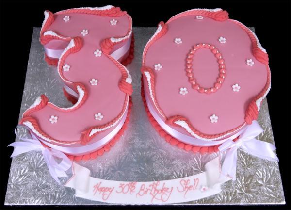 [Gợi ý] Nên tặng quà sinh nhật cho phụ nữ 30 tuổi như thế nào?