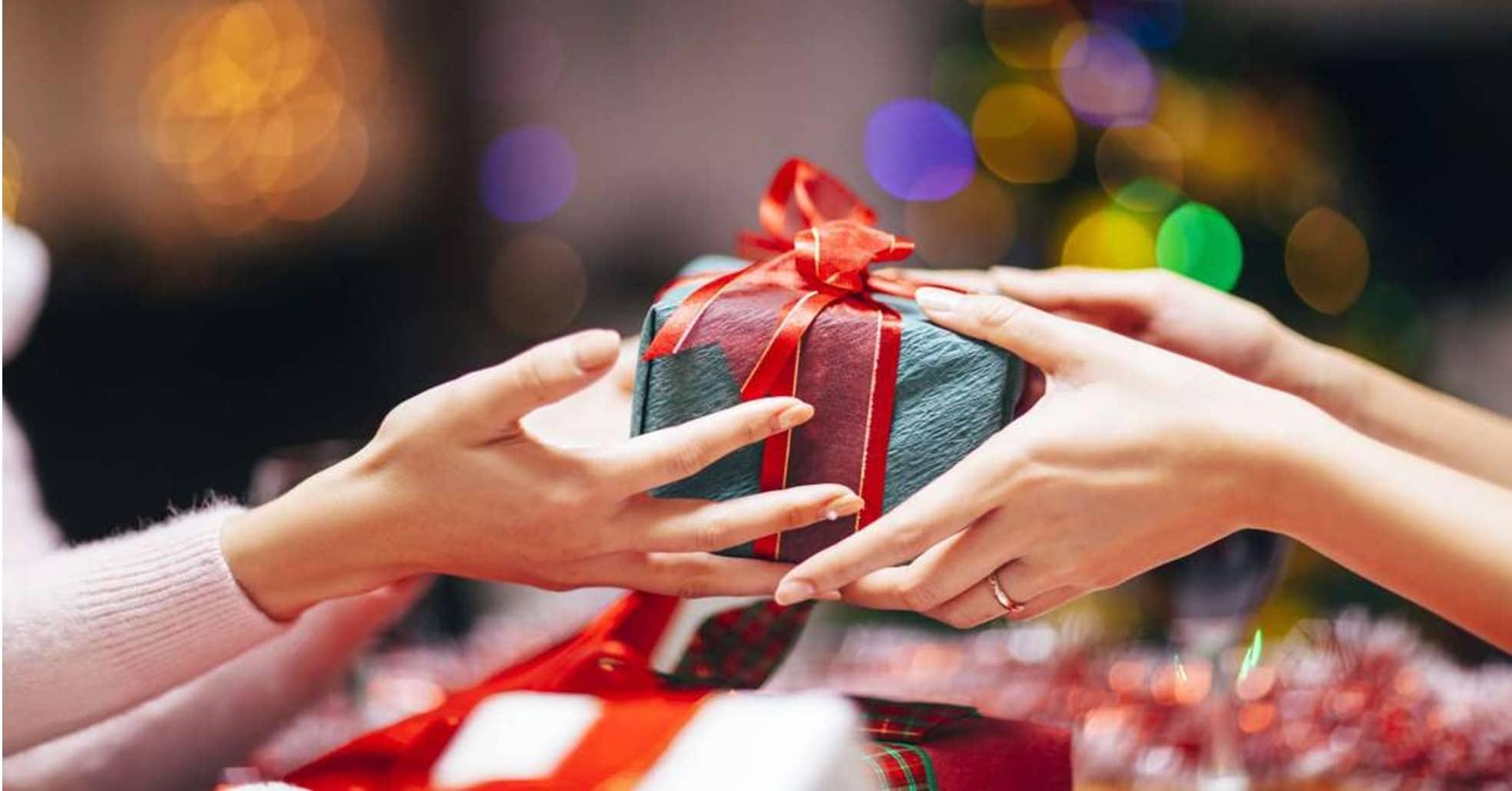 Bạn hãy xác định đúng đối tượng để chọn quà sinh nhật cho phù hợp nhé