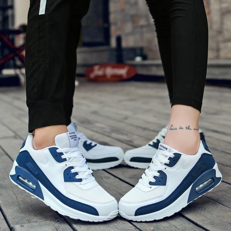Tặng giày cho người yêu có chia tay không?