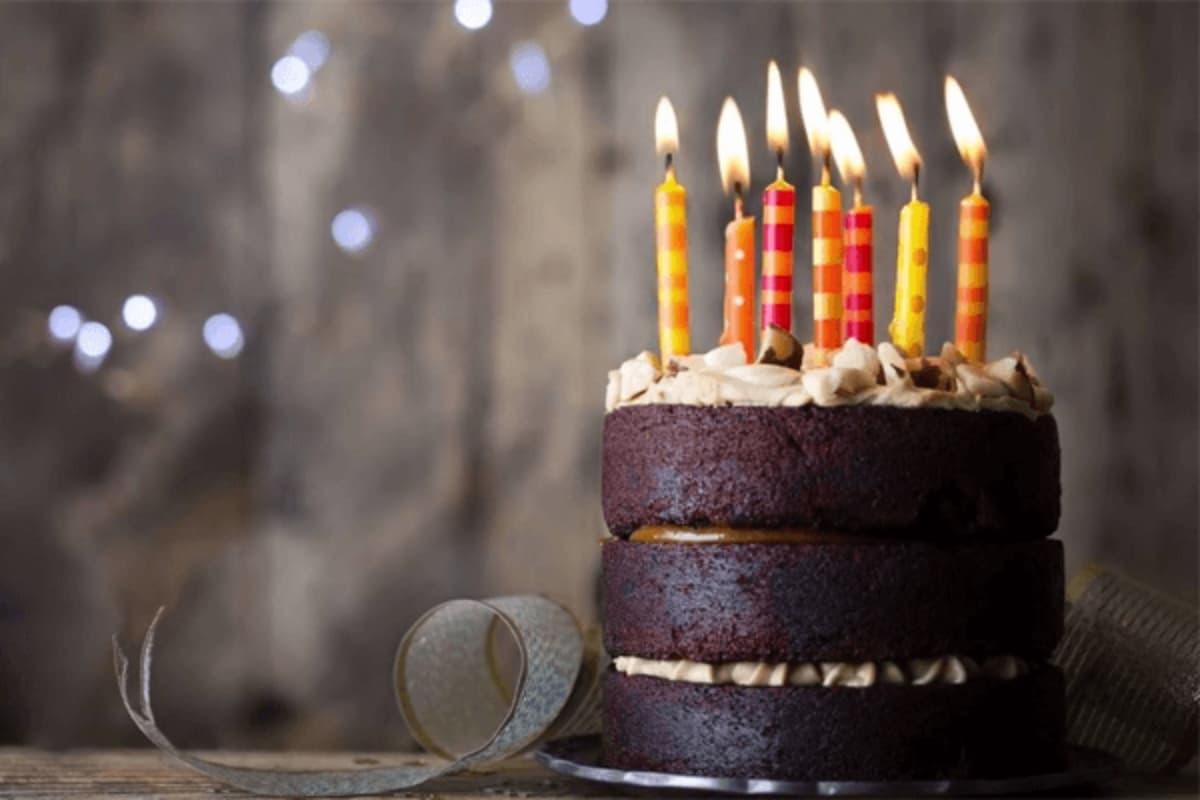 Ý nghĩa của giấc mơ thấy sinh nhật