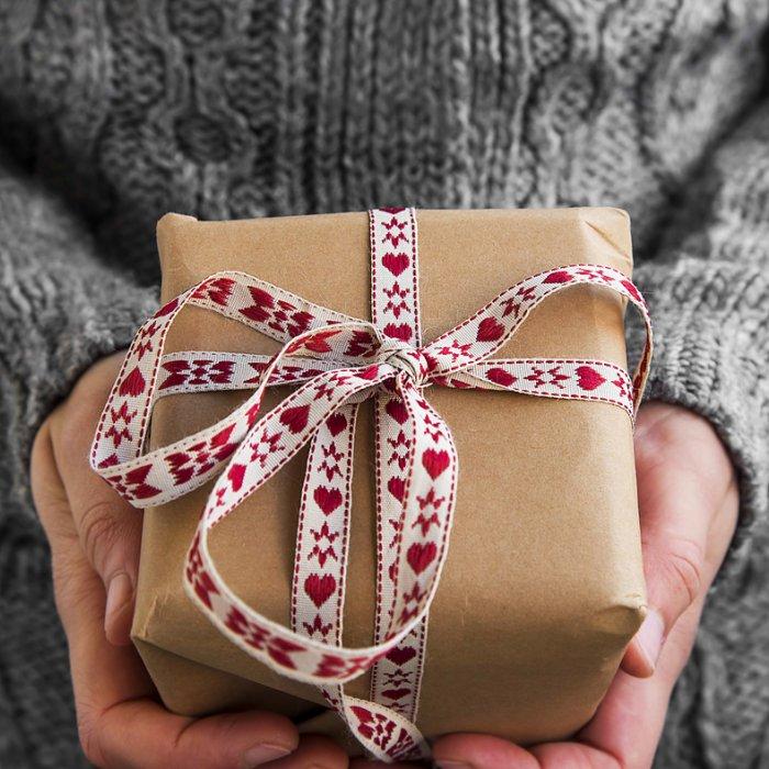 Bất ngờ với 9 món quà tặng sinh nhật sinh viên dưới 30k