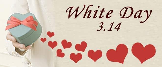Tông hợp những lời chúc valentine trắng ý nghĩa và lãng mạn nhất