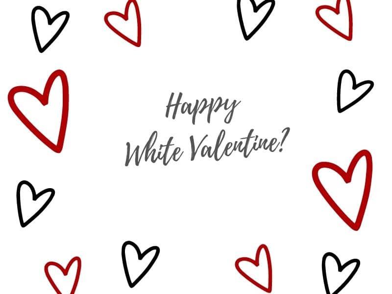 Valentine trắng là ngày gì? Ý nghĩa của ngày valentine trắng
