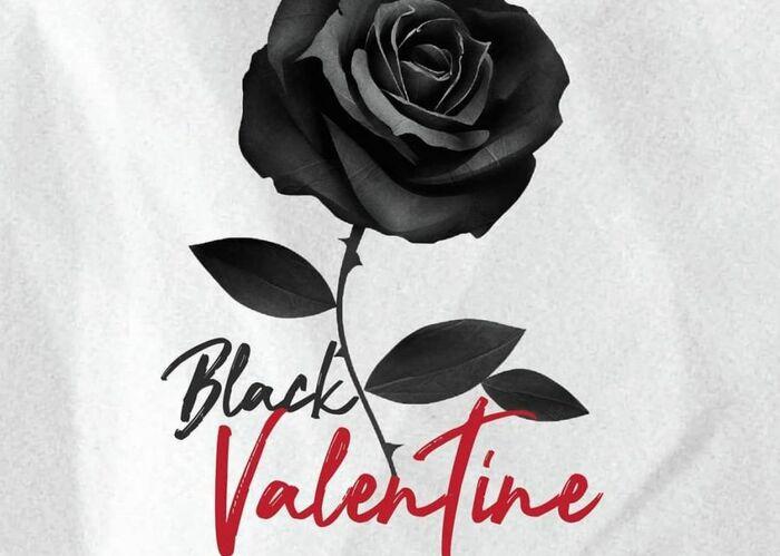 Ý nghĩa của ngày valentine đen