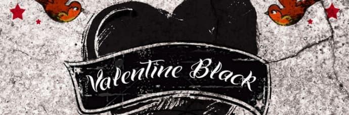 Valentine đen là ngày gì? Ý nghĩa của ngày này như thế nào?